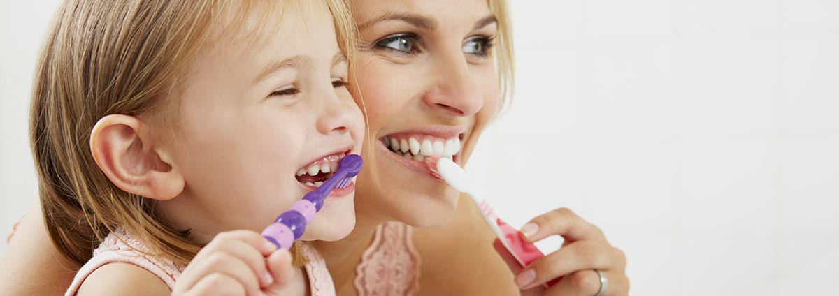 conseil hygiène dentaire