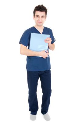 recherche dentiste en urgence