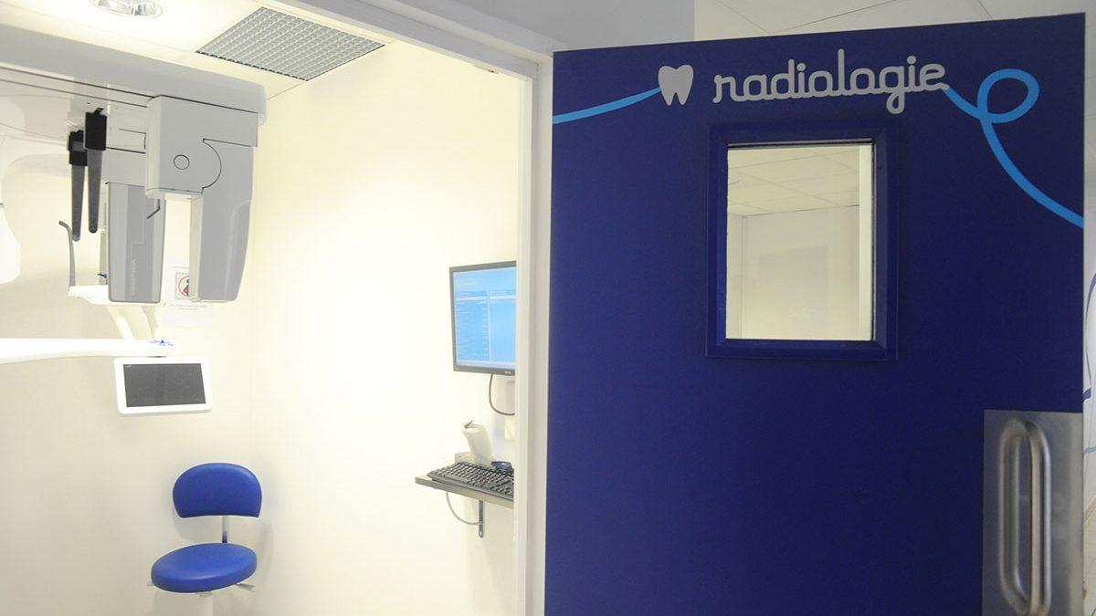 Cabinet dentaire chalon sur sa ne dentiste chalon sur - Cabinet radiologie belleville sur saone ...