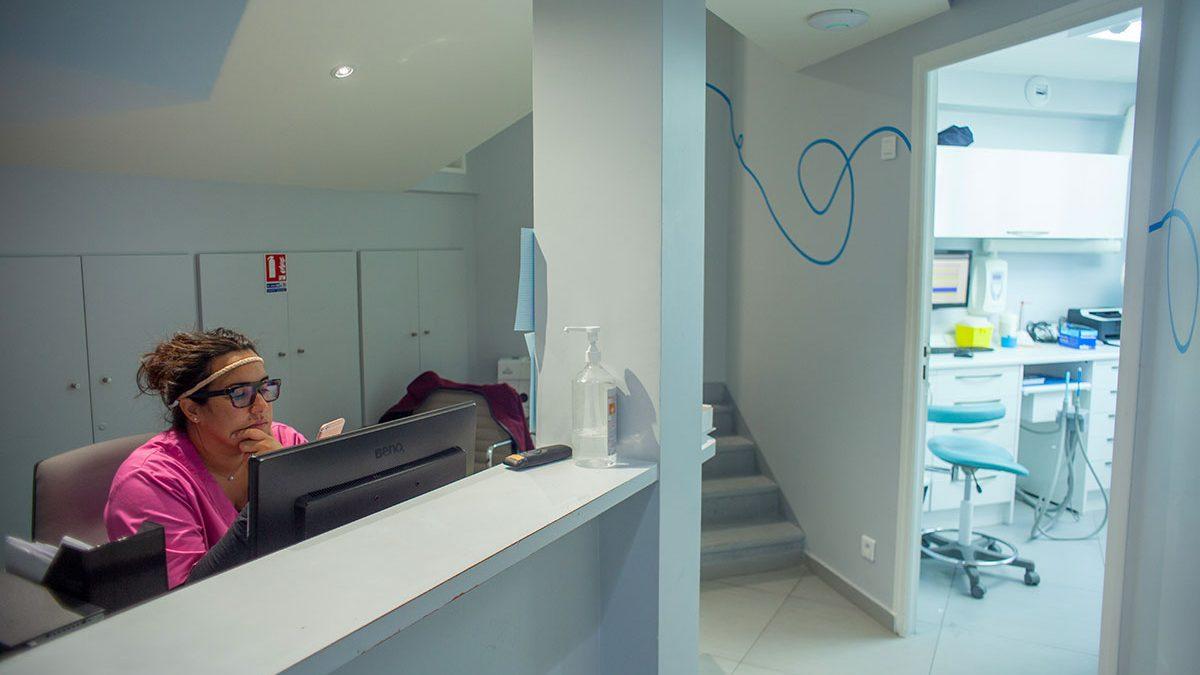 Cabinet dentaire boulogne billancourt dentiste boulogne - Cabinet dentaire boulogne billancourt ...