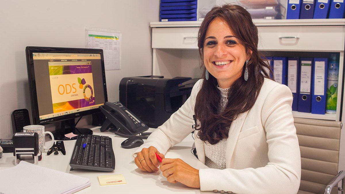 Centre dentaire paris 11 chirurgien dentiste paris 11 dentego - Les cents ciels paris 11 ...