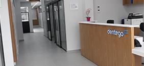centre Dentego Amiens 80000