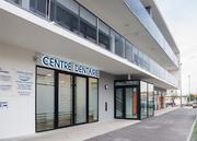 centre dentaire dentalvie perpignan groupe dentego