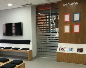 salle attente centre dentaire chartres dentego