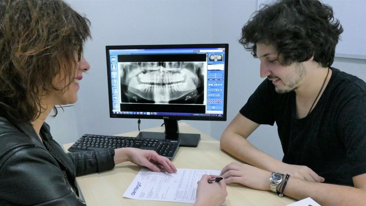 Consultation dentiste Dentego Paris 4 1200x675