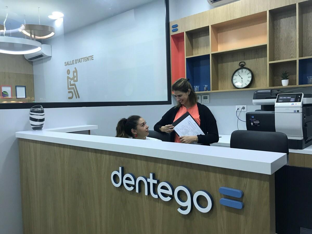 accueil dentiste antibes centre dentego