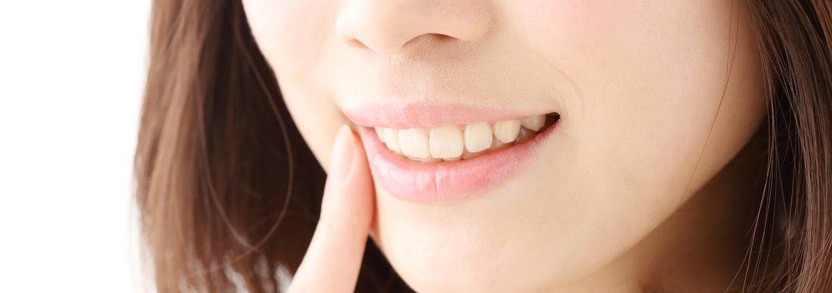 bruxisme soins dentaires dentego