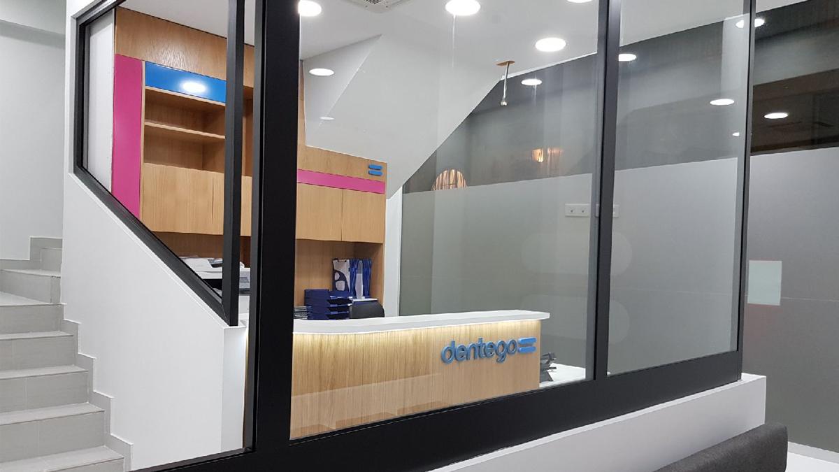 Accueil centre dentaire et dentiste Dentego Paris 2 1200x675