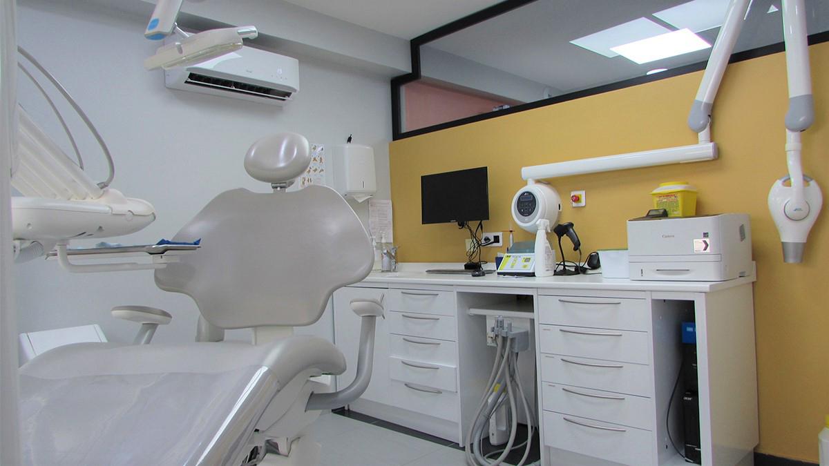 Cabinet dentaire du centre Dentego Paris 2 1200x675