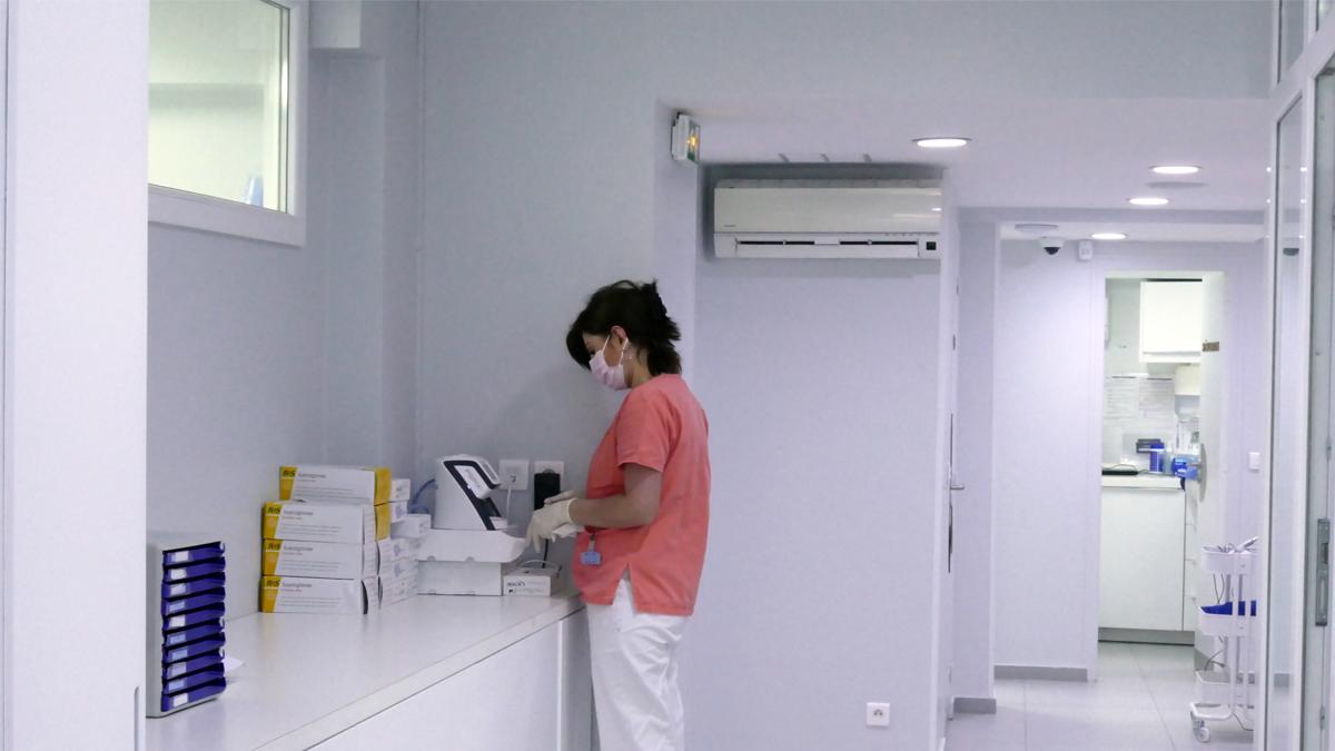 Cabinet dentaire Dentego Boulognes 1200x675