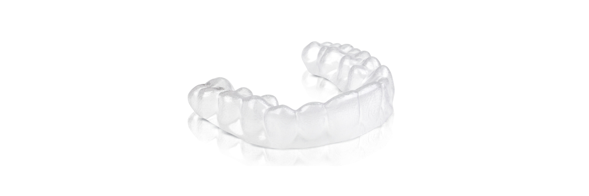 invisalign appareil dentaire invisible
