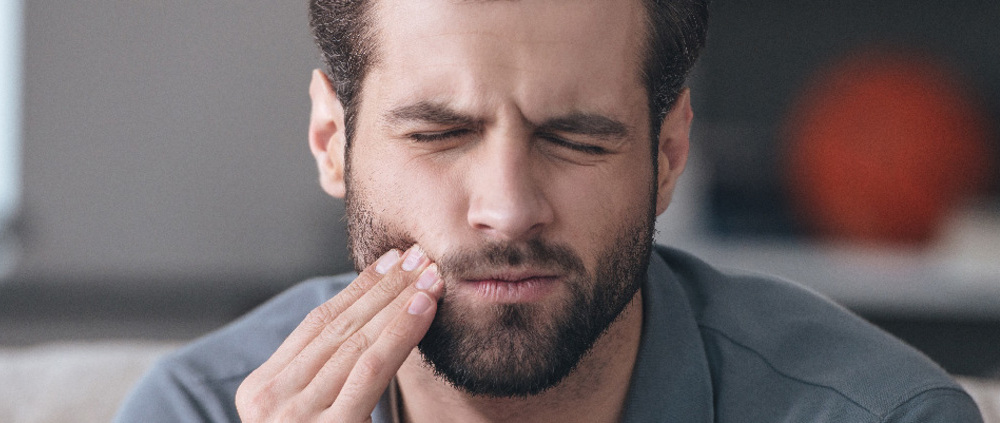 conseils pathologies dentaires